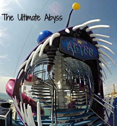ultimate abyss