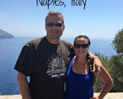 Excursions in Naples