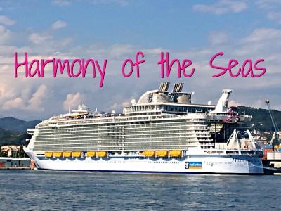Harmony-of-the-seas-tips
