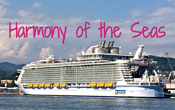 Harmony-of-the-seas-tips