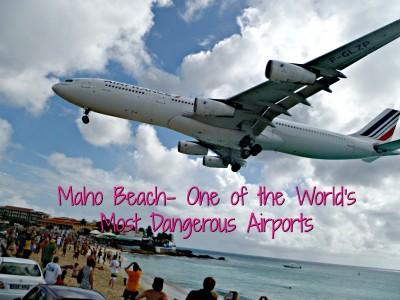 jets-maho-beach