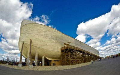 Ark-Encounter-Noah