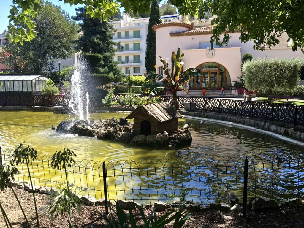 Things to do in Cassis