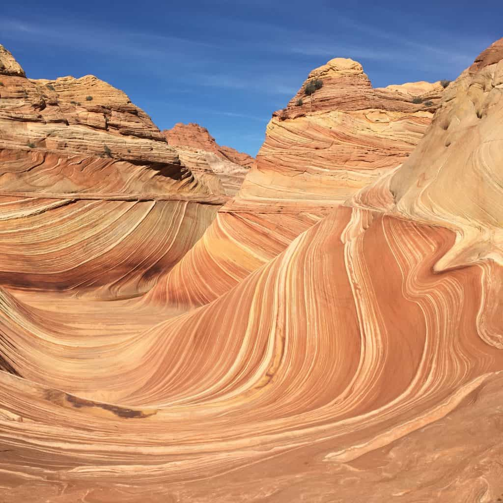 Wave-North-Coyote-Buttes