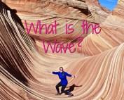 The-Wave-Utah
