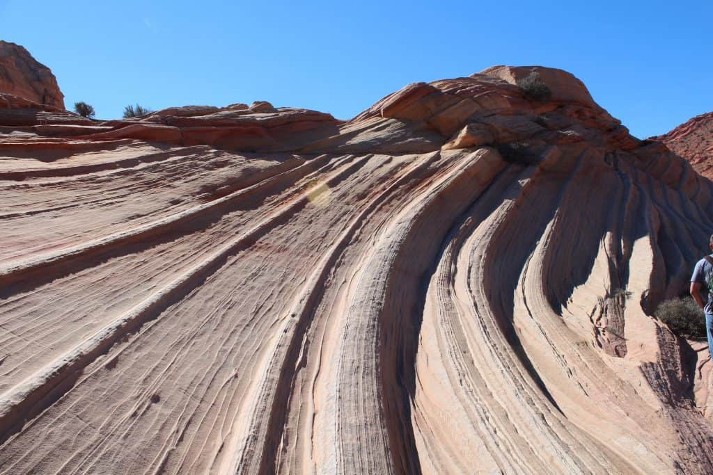 Things to do in North Coyote Buttes